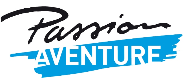 Passion-Aventure